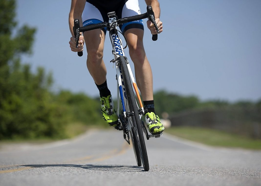 Ciclismo final8