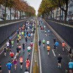 Come prepararsi maratona