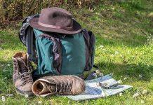 attivita outdoor attrezzatura