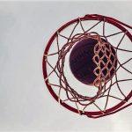 basket ed acciacchi