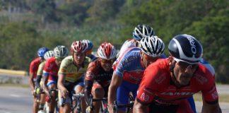 campionati mondiali ciclismo