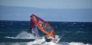 kitesurd windsurf kos